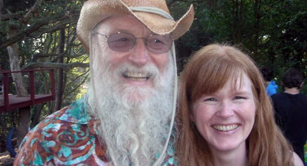 A Piano Party for Terry Riley at 80